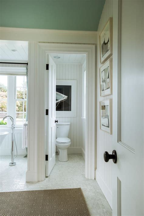 dream house bathroom hgtv dream home 2015 master bathroom hgtv dream home