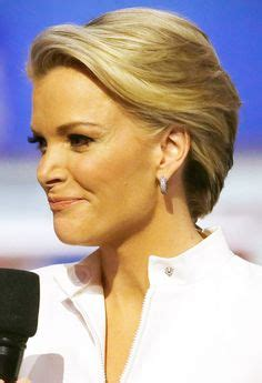 what did megyn kelly do to her hair megyn kelly work harder do better stop whining