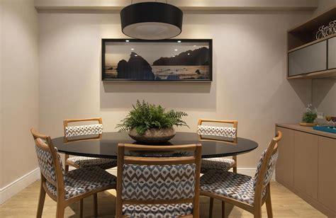 como decorar sala de jantar modelos de aparador para sala aparador para sala de