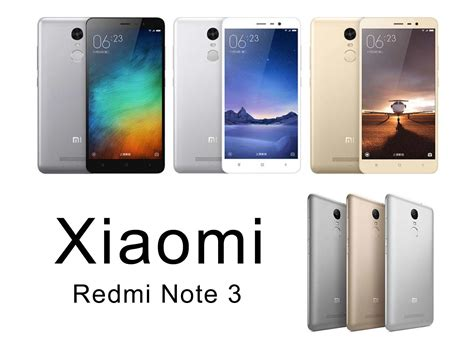 Smurfs The Lost Xiaomi Redmi 3 xiaomi redmi 3s featured phone at lowest price in india