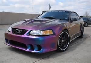 color change paint is color change paint autoholics