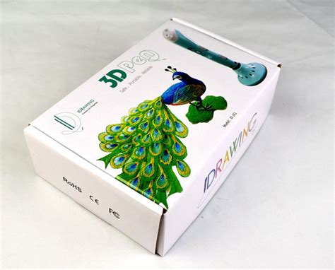 Idrawing 3d Pen by 3d Pen Idrawing 13 00 Rp3d