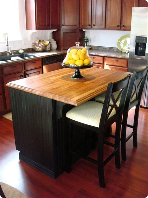 Kitchen Island Decorative Accessories by 17 Best Images About Bead Board On Country