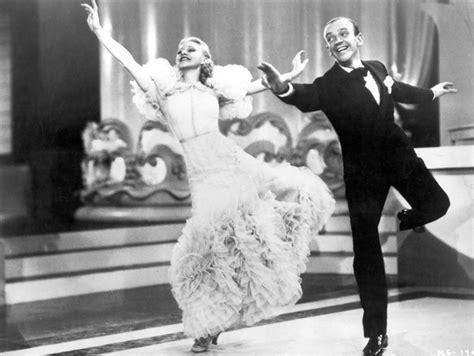 film swing time swing time 1936 187 norton simon museum