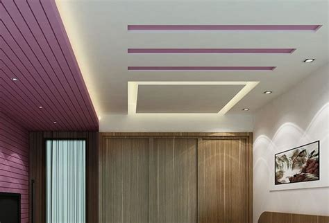 Paul Ceiling Design 99 Best Images About Bedroom On Ceiling Design