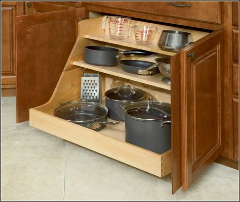lowes kitchen cabinet organizers pull out cabinet organizer lowes home design ideas