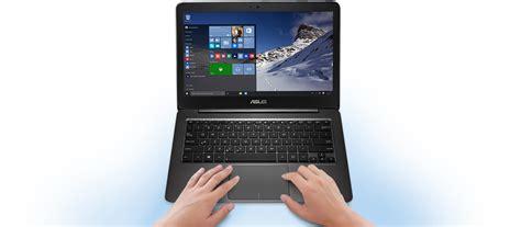Laptop Asus Zenbook Indonesia asus zenbook ux305ua laptop asus indonesia
