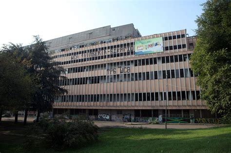 ufficio immigrazione via montebello 26 censiti 260 edifici abbandonati corriere it