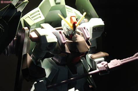 Bandai Msia Forbidden Gundam bandai hg seed forbidden gundam