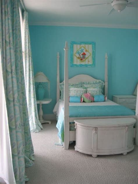 fancy girl bedroom ideas fancy and pretty teenage girl bedroom ideas girls