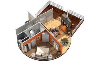 yurt floor plans interior yurt fabric building series gling yurts tents