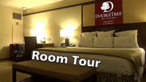 find a hotel room doubletree by find hotel rooms autos post