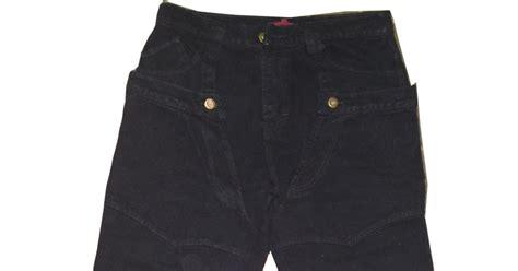 Hukum Celana Cingkrang Menurut Nu hukum memakai celana pantalon celana panjang ketat berbagi ilmu