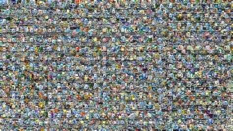computer wallpaper prank prank wallpaper desktop wallpapersafari