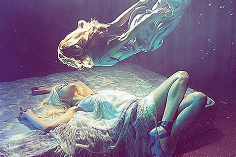 the great gatsby recurring themes the superlative subjunctive was jay gatsby lucid dreaming