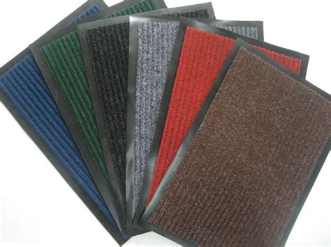 Indoor Door Mats Best Indoor Door Mat For Sales