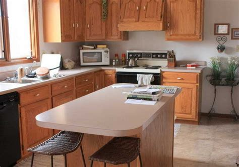 kitchen paint colors with oak cabinets tips best color choice for kitchen cabinets kitchen