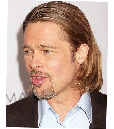 mens long hairstyles for fine hair mens hairstyles 2014 popular men s long hair styles for 2016 ellecrafts