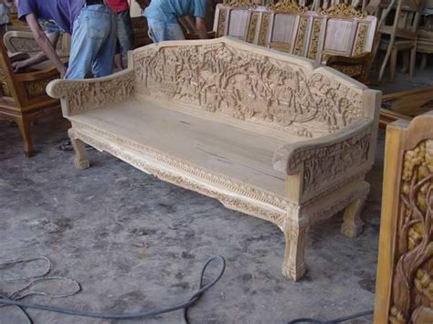 Handmade Antique Furniture - buy handmade antique furniture from