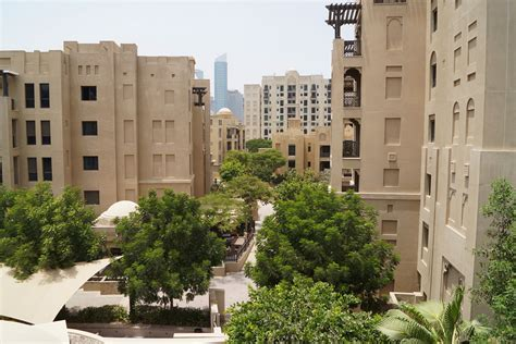 Search For By Town Town Guide Propsearch Dubai