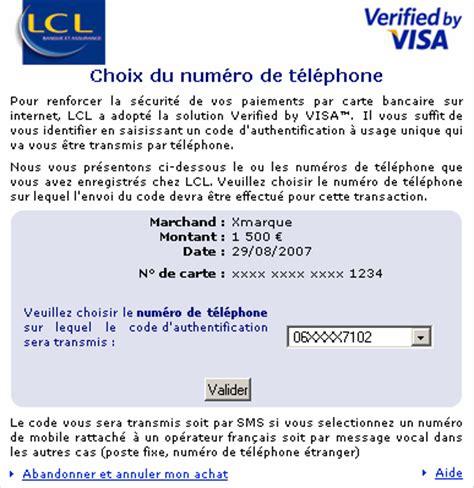 Lettre De Demande De Carte Bancaire Visa Paiement S 233 Curis 233 Easy Toys