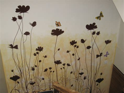 wall painting images wall painting design gharexpert