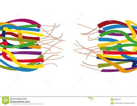 pics for gt electrical wire clipart