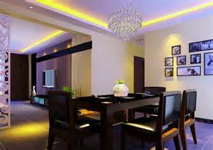 Modern Dining Room Wall Decor Ideas Thelakehouseva Com Modern Dining Room Decor Ideas