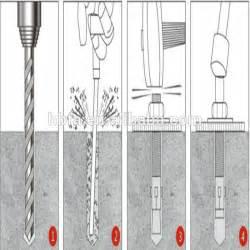 anchor hilti anchor bolts standard hook bolt buy