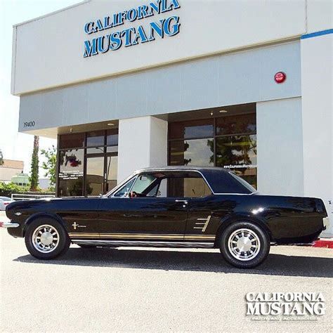 mustang parts california pin by california mustang parts and accessories on cal