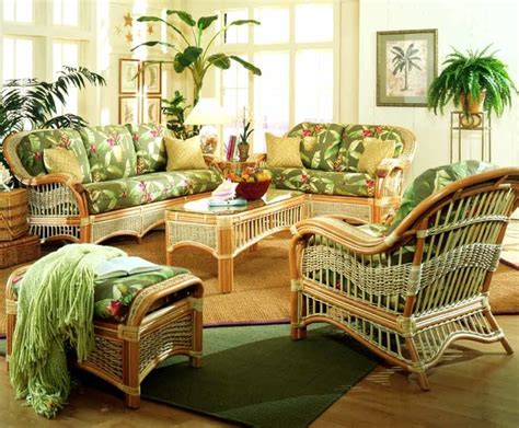 tropical living room furniture tropical living room furniture modern house