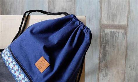 slingbag serut by safa 13 29 kado untuk teman traveler harga rp 200 ribu an