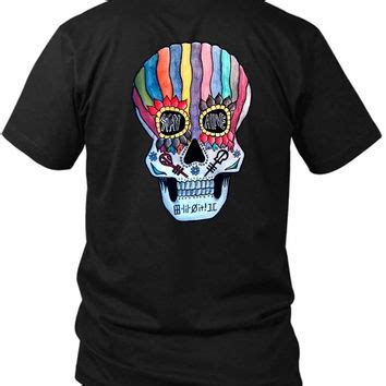 Twenty One Pilots Stay T Shirt Soft Cotton Combed Segala Warna best stay alive products on wanelo