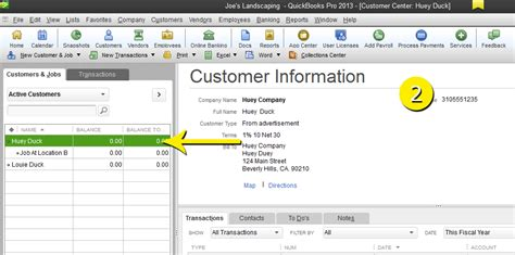construct 2 level select tutorial free quickbooks tutorials make a customer inactive in