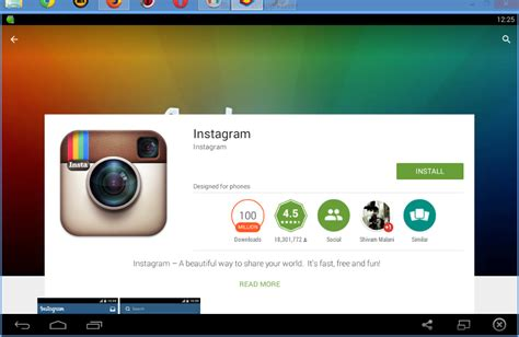 How To Search On Instagram On Pc How To Instagram For Pc Or Laptop Seotechyworld