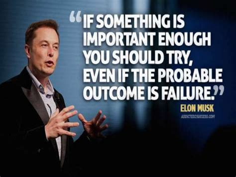 elon musk leadership style leadership by elon musk with tesla and spacex