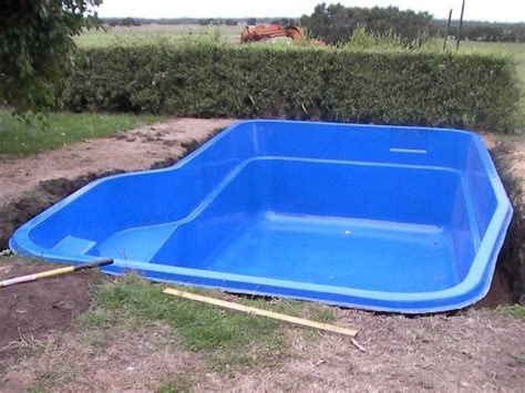 small inground swimming pools inground swimming pool designs quality small