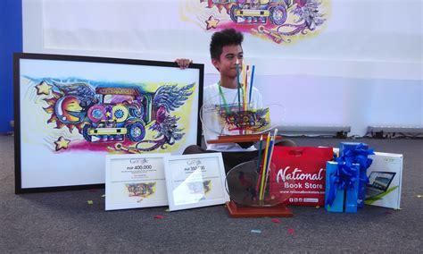 doodle 4 philippines winners look doodle 4 winner sari jeepney now live