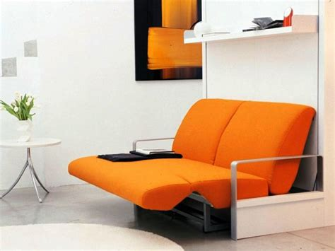 big orange couch ikea orange sofa cabinets beds sofas and morecabinets
