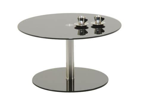 circular coffee tables glass circular coffee table coffee table design ideas