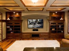 interior awesome basement home theater remodeling ideas two level contemporary home interior design