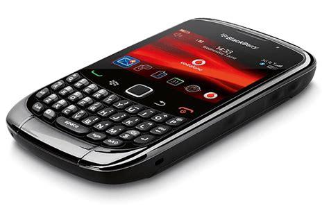 Hp Blackberry Curve 9300 sony playstation 3 nilaanjan s