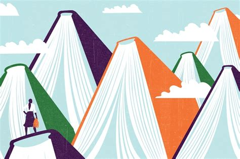 mountain books conquering mount to be read a new year challenge