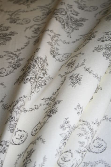ralph lauren fabrics for home decorating ralph lauren design saratoga toile charcoal home