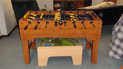 harvard foosball table with electronic scoring harvard foosball table images