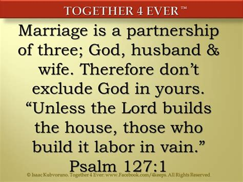 Wedding Bible Verses From Psalms by 58 Best Favorite Scriptures Inspiration Quotes Images On