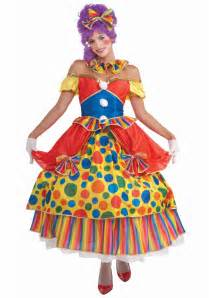 Circus halloween costumes masks hats and wigs pic 20 pictures to pin