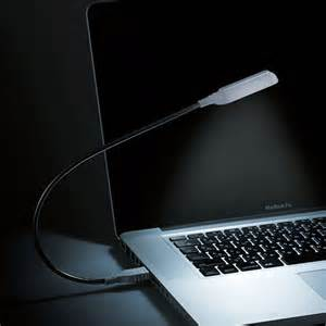 usb led laptop light keyboard