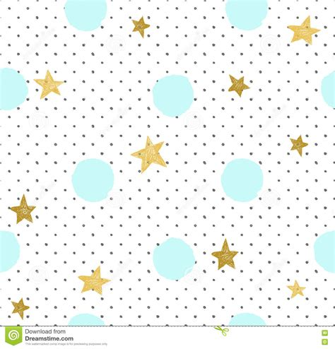 simple universal pattern hand drawn creative background simple minimalistic