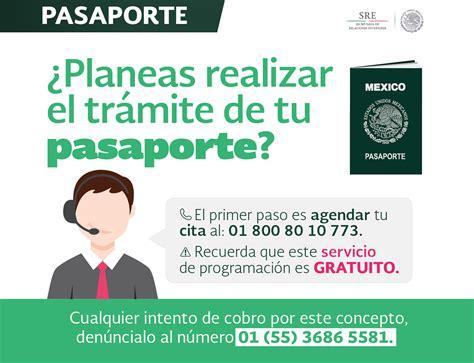 precio para sacra el pasaporte en venezuela da el primer paso y agenda tu cita para el tr 225 mite de tu